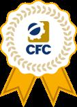 Selo CFC